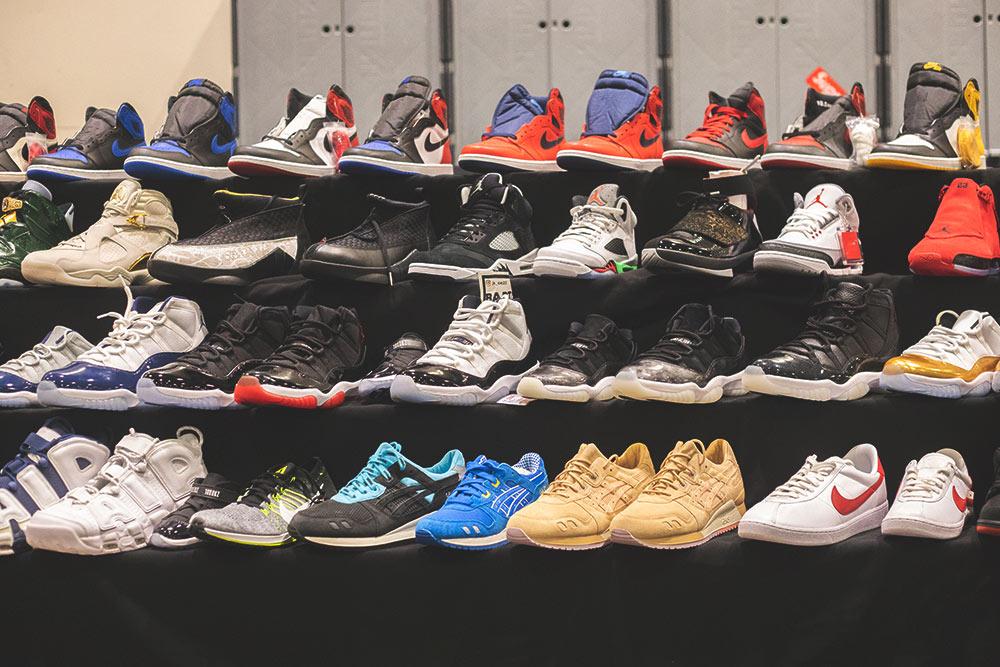 Sneaker-Con-2018-Blog-4 - Footpatrol Blog