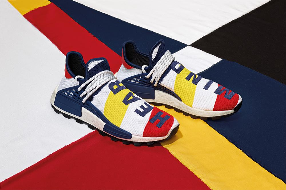 adidas-x-BBC-NMD-Pack-Blog-3