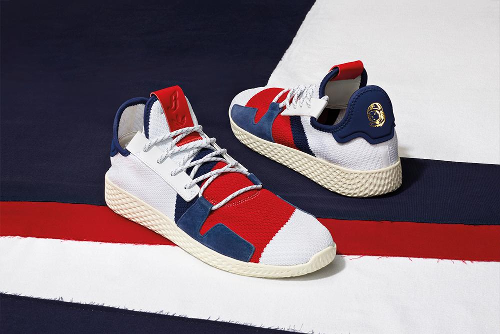 281cd2b87 adidas-x-BBC-NMD-Pack-Blog-5 - Footpatrol Blog