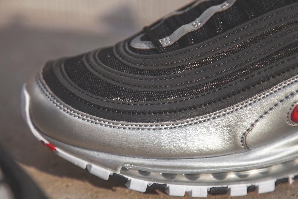 Nike-Air-Max-97-B-Side-Pack-Blog-8 - Footpatrol Blog