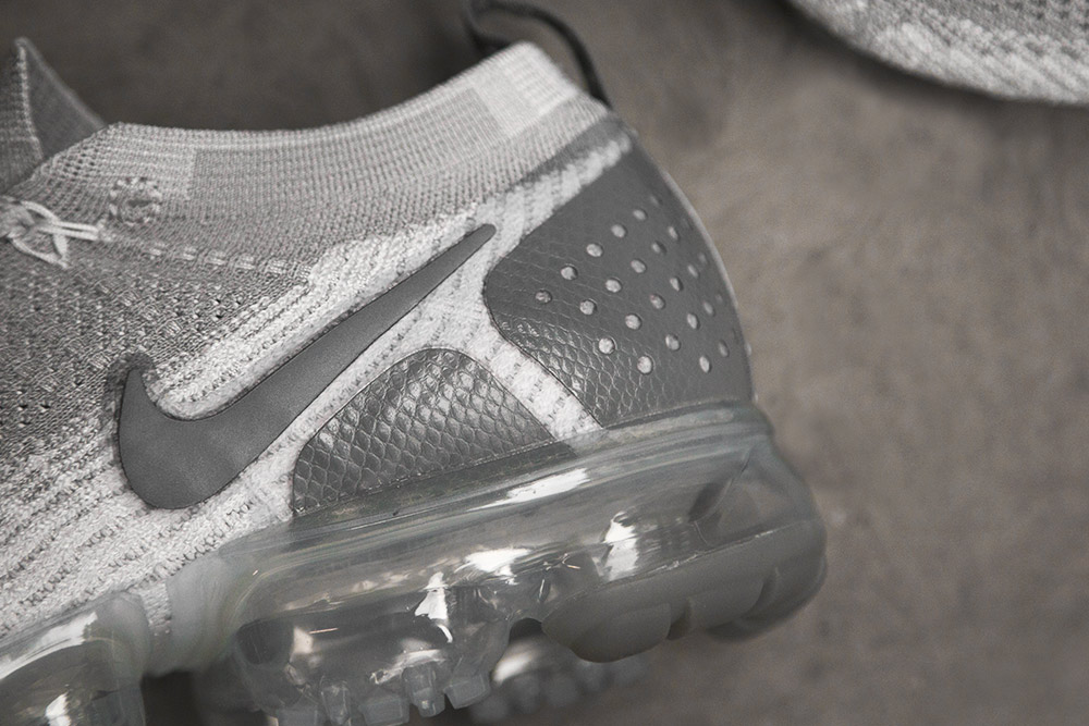 97f7b0288958 Air Flyknit Pack 2 Now  lizard  Available 0 Safari Vapormax Nike ZqEawSPq