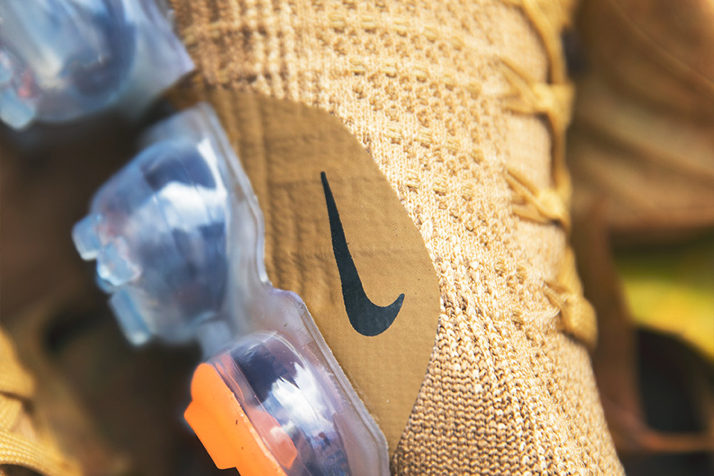 55862d689ad4 Nike-Vapormax-Leopard-Blog-7 - Footpatrol Blog