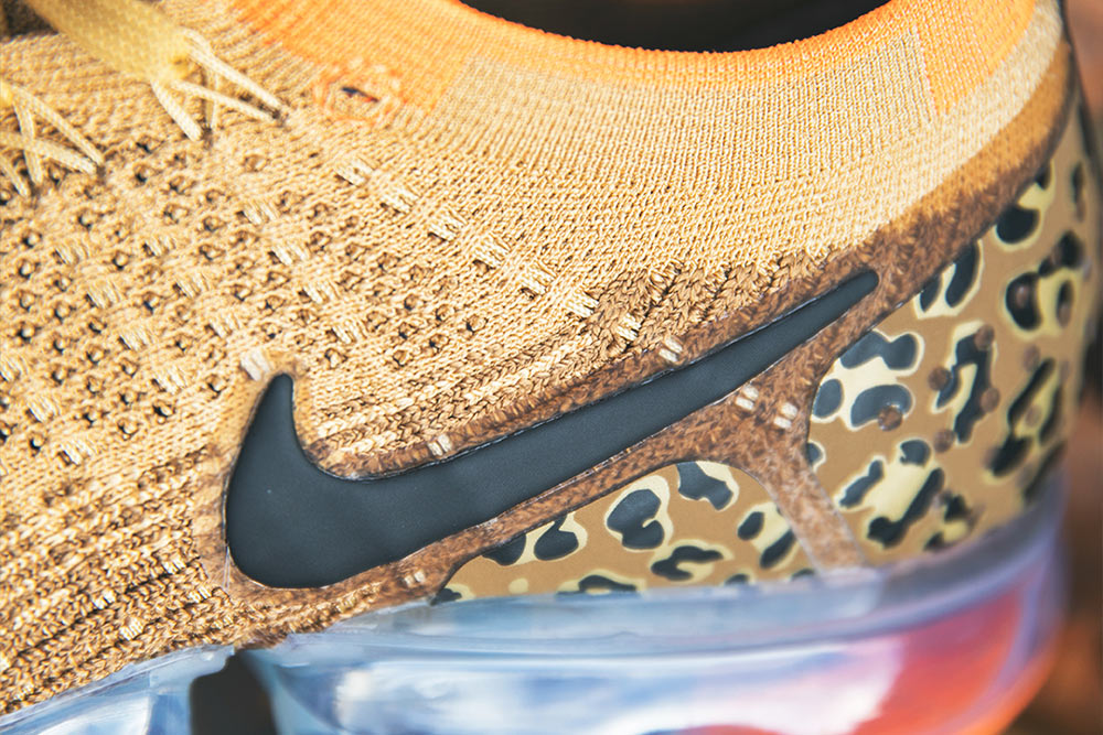 74bd345d21e4 Nike-Vapormax-Leopard-Blog-8 - Footpatrol Blog