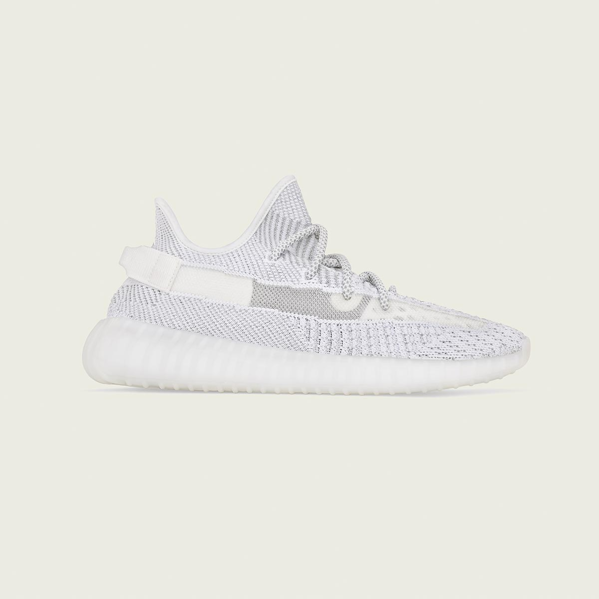 adidas YEEZY BOOST 350 V2 Static | SOLD-OUT