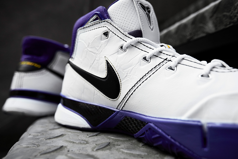 b0902419d2e1 Nike-Kobe-Protro-81-Points-Blog-1 - Footpatrol Blog