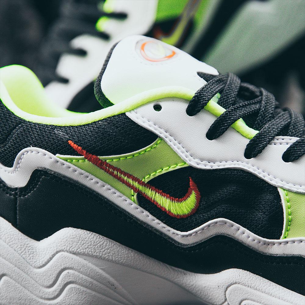 Nike Air Zoom Alpha Blog 10 Footpatrol Blog