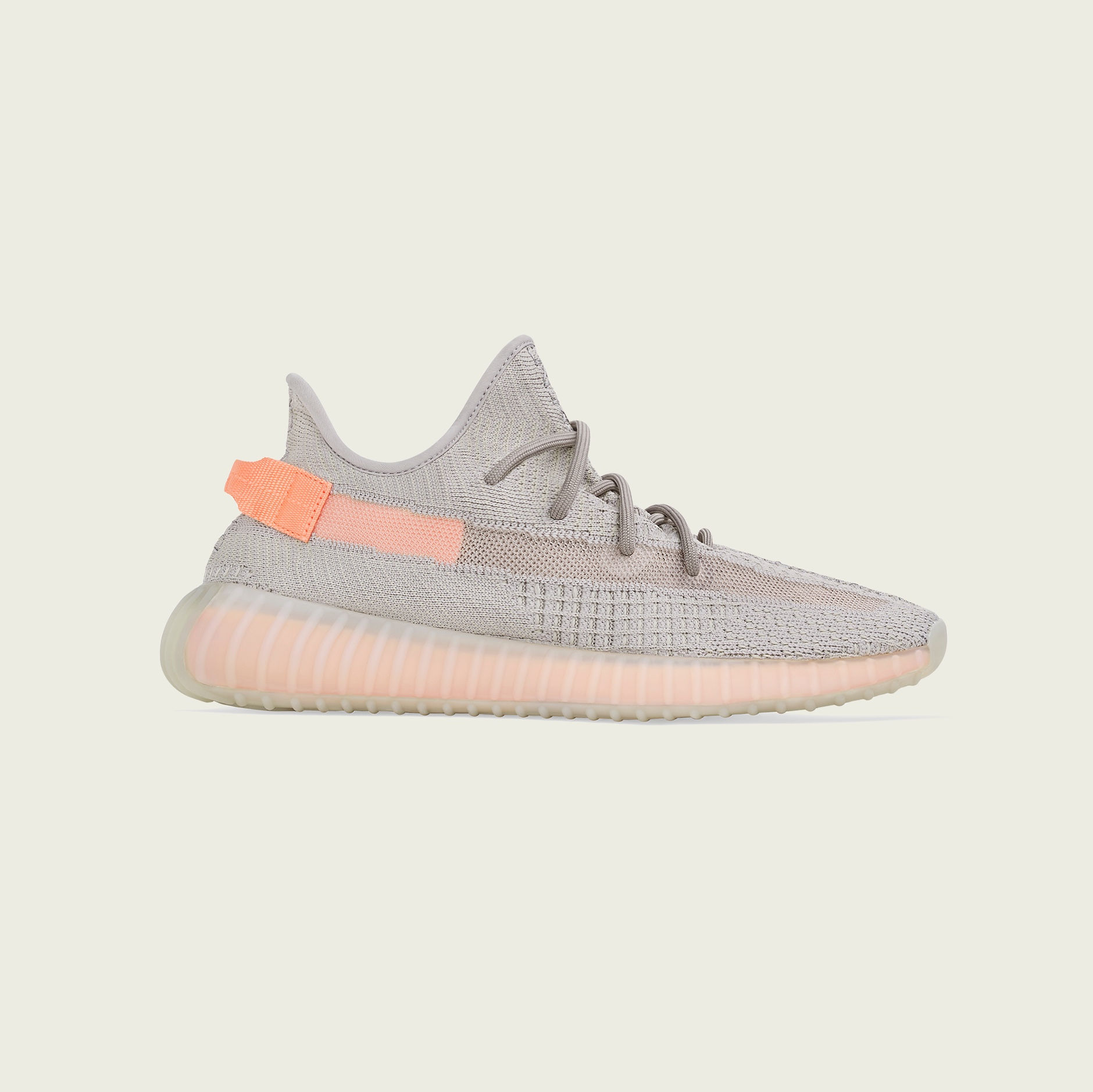 adidas Originals YEEZY BOOST 350 v2 'True Form' | SOLD-OUT