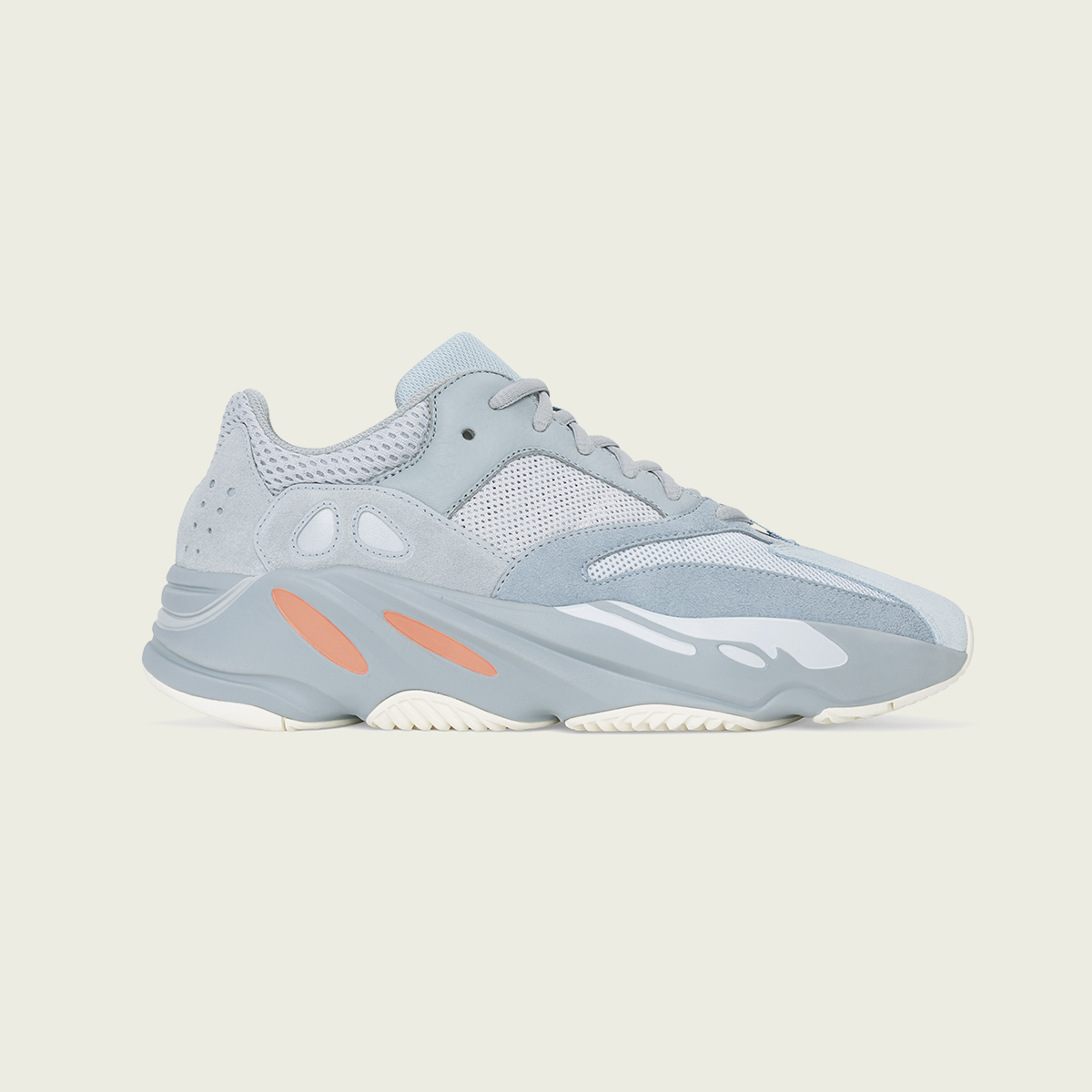 adidas YEEZY BOOST 700 'Inertia' | SOLD-OUT
