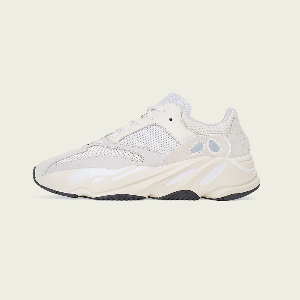 adidas YEEZY Boost 700 V1 Analog | Now Available