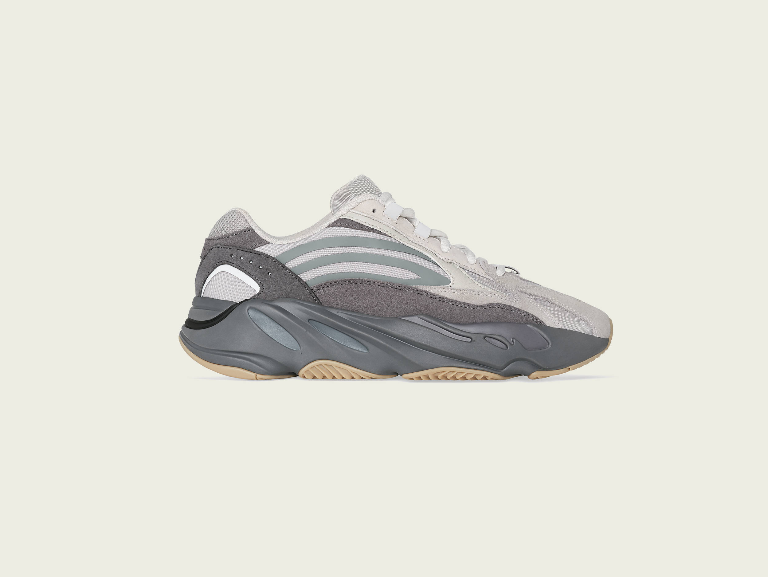 adidas YEEZY BOOST 700 v2 'Tephra' | Now Available