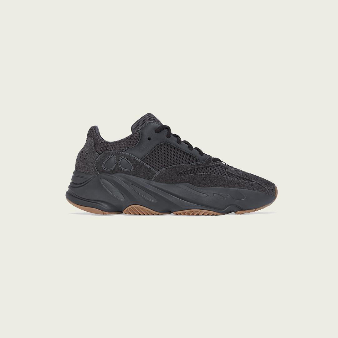 footpatrol yeezy 700