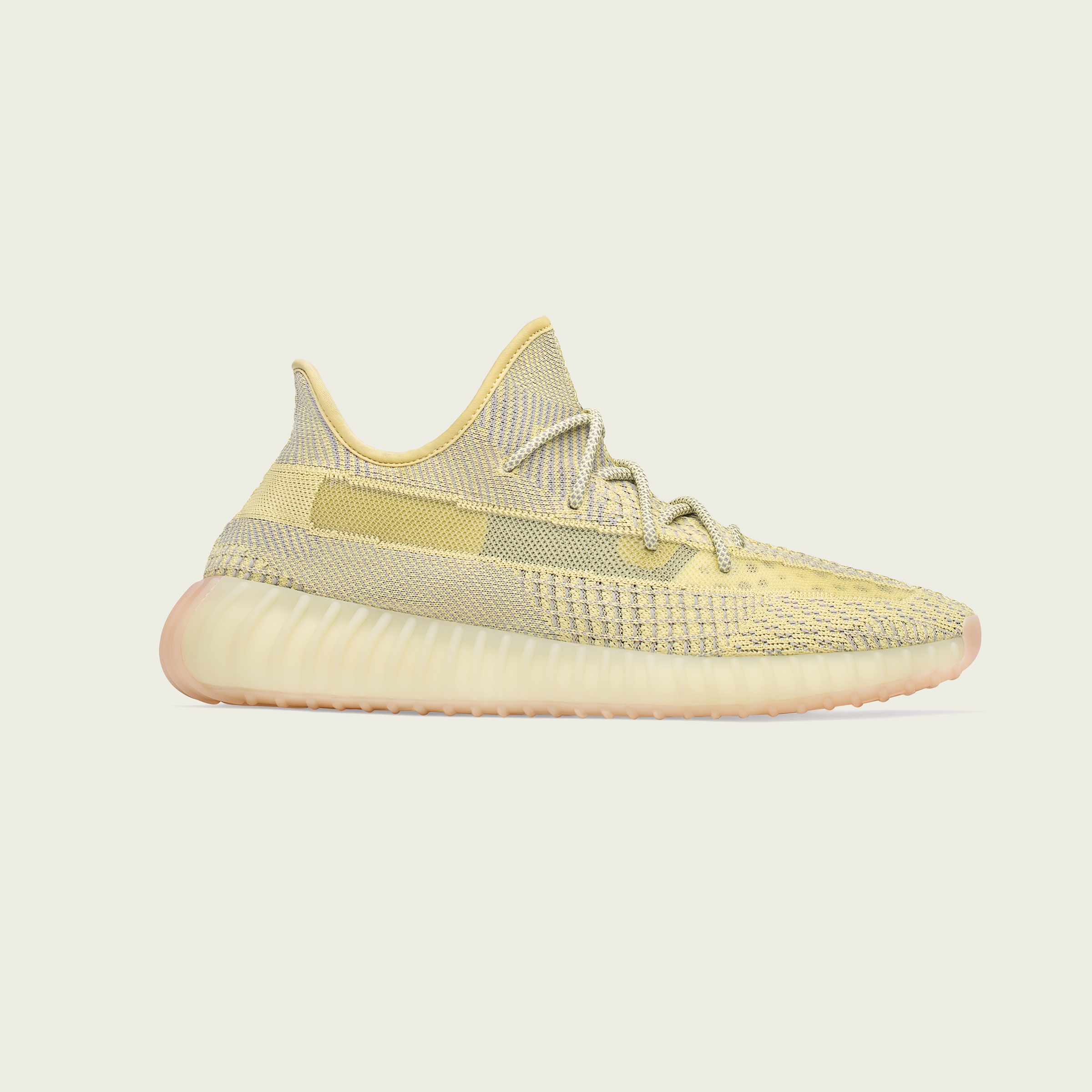 adidas YEEZY BOOST 350 v2 'Antlia' Non-Reflective | SOLD OUT