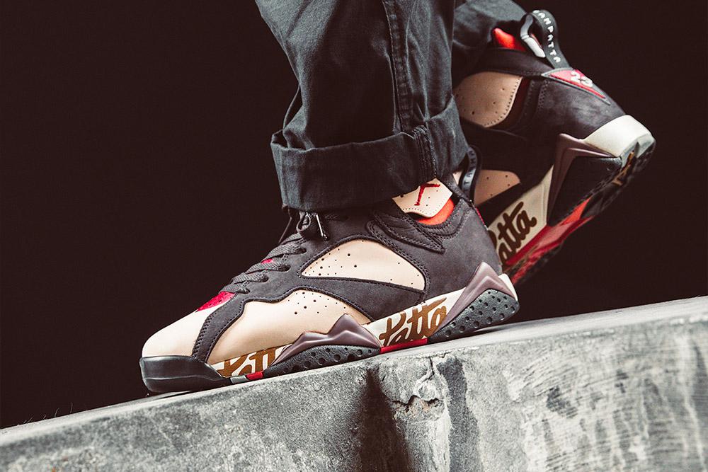wholesale dealer c50a5 7f27b Nike-AJ7-x-PATTA-Blog-1 - Footpatrol Blog
