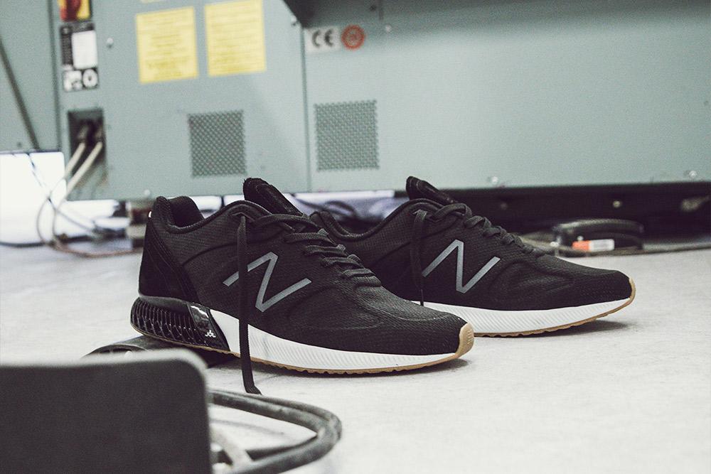 New-Balance-990-3D-Blog-2 - Footpatrol Blog