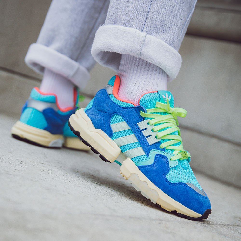 adidas zx scontate