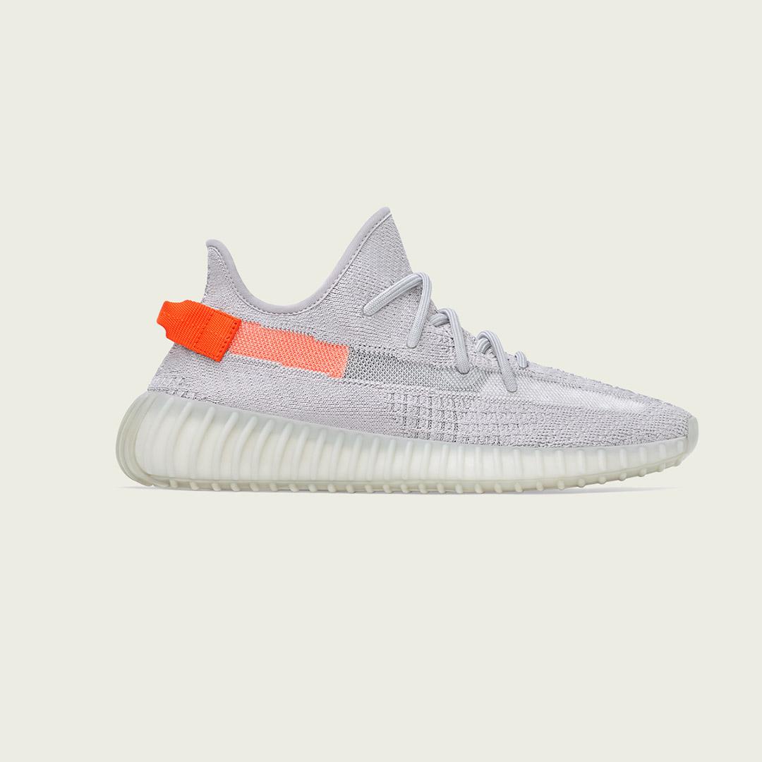 adidas online store yeezy boost