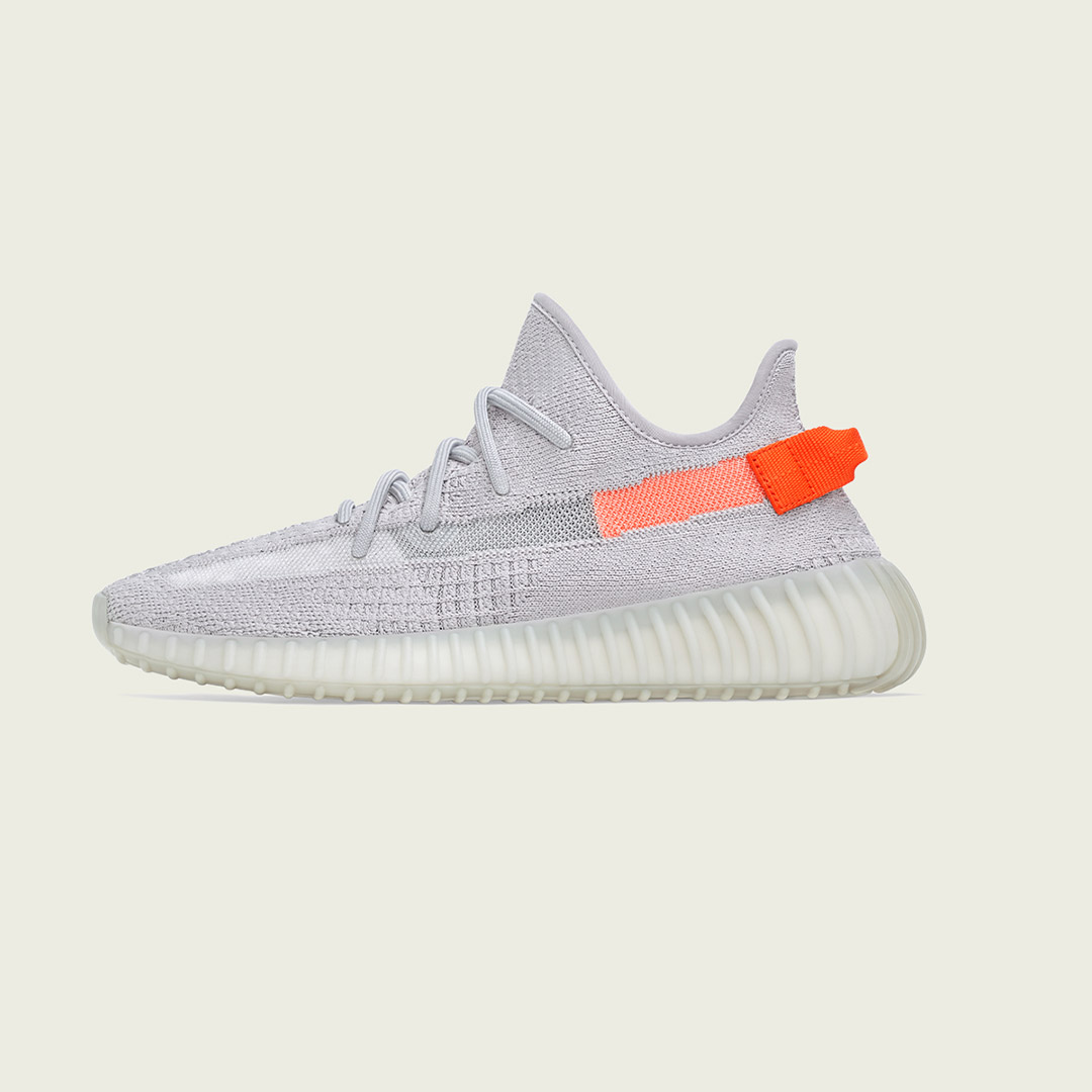 adidas YEEZY BOOST 350 V2 'Tail Light' | In-store & Online Raffles!