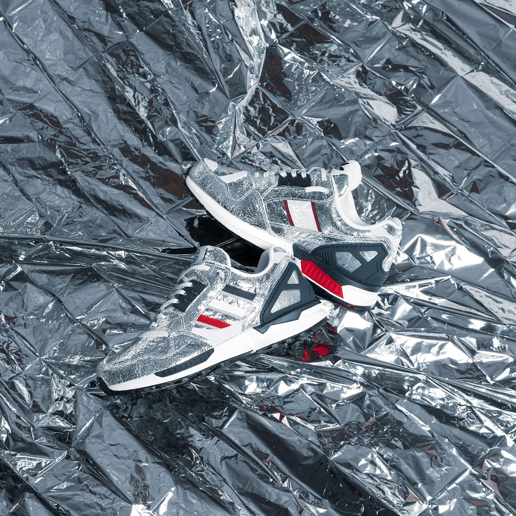 Concepts x adidas Originals A-ZX 9000 | Raffle Closed!