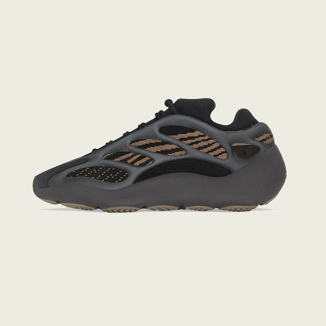 adidas YEEZY 700 v3 'Clay Brown' | Raffle Closed!